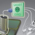 Household consumption of electricity is being measured by smart metering technology, changing the relationship between supplier and consumer. Marc England of British Gas and Bryan Glick of Computer Weekly talk […]