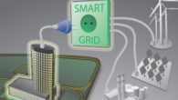 TweetHousehold consumption of electricity is being measured by smart metering technology, changing the relationship between supplier and consumer. Marc England of British Gas and Bryan Glick of Computer Weekly talk...