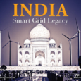 Will the India Smart Grid Market reach $ 1.5 billion by 2015? According to the U.S. Energy Information Administration (EIA), 404 million people in India currently do not have any […]