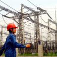 Lihui Xu, Jochen Alleyne Even though 2012 is the second year of the second stage of China's smart grid development plan, the questioning from heavy weight industry experts about China's […]