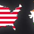 US Secretary of State Hillary Rodham Clinton and Indian Minister of External Affairs S.M. Krishna affirmed their countries' strong commitment to work collaboratively in bilateral and multilateral fora to help ensure mutual […]