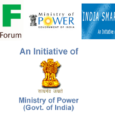 India has the fourth largest electricity grid in the world and the world's third largest transmission & distribution network. However, the Indian power sector faces challenges like huge supply shortfalls, power […]
