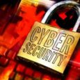 India Smart Grid Forum (ISGF) has kicked-off it's first ever RESEARCH project in the area of CYBER SECURITY. Cyber Security for Electricity Grid: Modern society is dependent on several critical […]