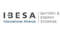 TweetAn alliance has been established to support and facilitate collaboration between solar, electrical energy storage and smart grid technologies companies. Under the leadership of Markus A.W. Hoehner, CEO of EuPD...