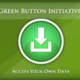 UCAIug has established the Green Button Alliance as a formal vehicle for representing the certified brand and adherence to the test requirements. All planned tools and artifacts for this have […]