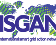 What is ISGAN? ISGAN is the short name for the International Energy Agency (IEA) Implementing Agreement for a Co-operative Programme on Smart Grids (ISGAN).ISGAN creates a mechanism for multilateral government-to-government […]