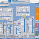 IEC Smart Grid Standards Mapping Tool