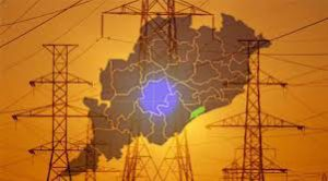 Odisha constitutes Steering Committee for formulation of Vision and Roadmap for Smart Grid